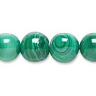 Malachite Picture